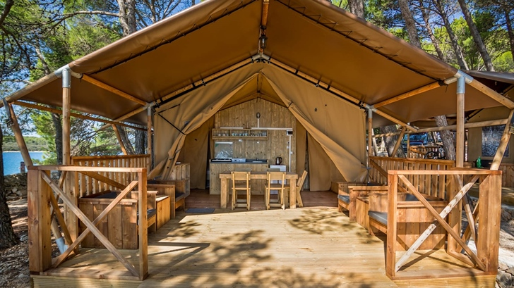 Glamping tents new 8
