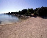 Beach_in_Lucica_bay