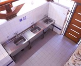 Dish_washing_area