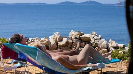 fkk camping kroatien krk